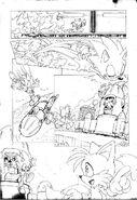 Sonic4Pencils2
