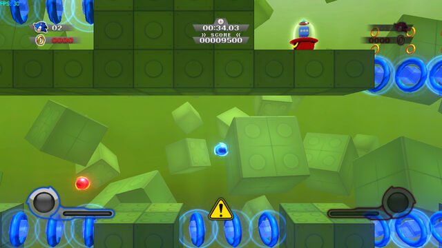 File:Sonic Colors Game Land (9).jpg