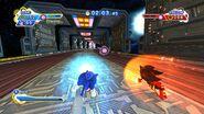 Sonic Generations 2014-10-1-15-35-41-568