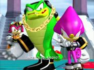 Sonic Heroes cutscene 067