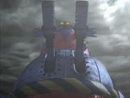 Sonic Heroes cutscene 163
