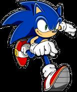 Sonic Inne 70