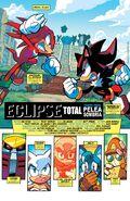 Sonic Universe 069-001