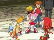 Sonic X ep 24 1102 48