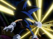 Sonic X ep 38 02