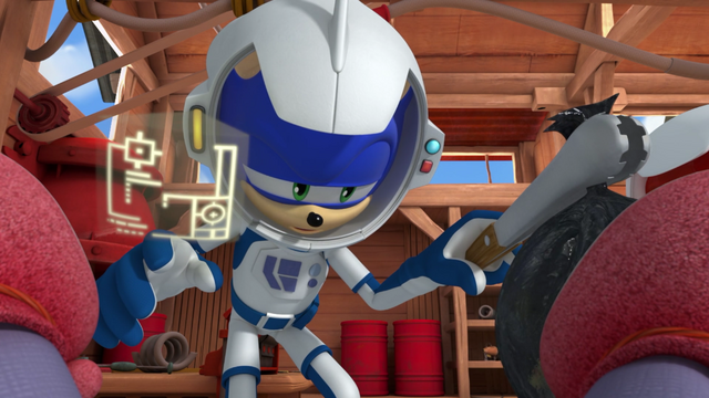 File:Sonic diaper change.png