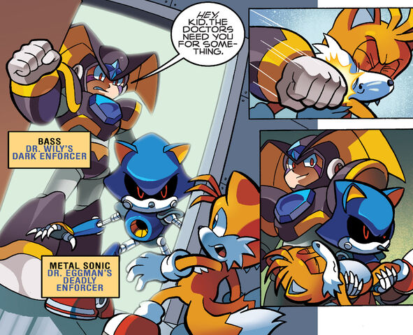 File:Tails Attacked.jpg