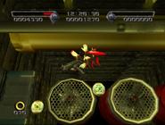 The Doom 7