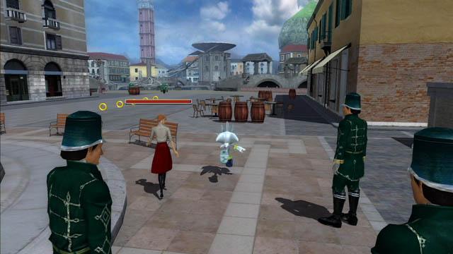 File:Town msn02 01.jpg