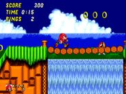 1139455-knuckles in sonic 2