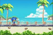 Advance-Teaser-Sonic-Posing