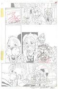 ArchieSonicPage26Sketch