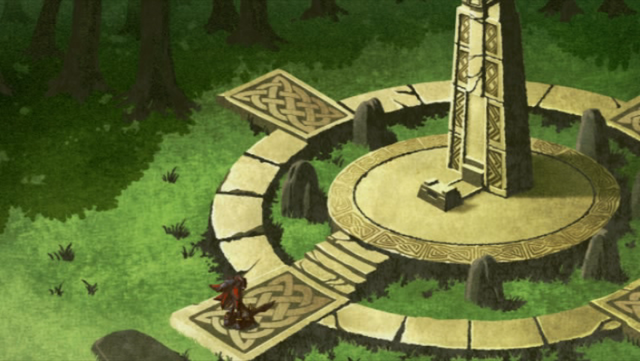 File:Barrier Stone Shrouded Forest.png