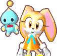Cream-Sonic-Rush-Sprite-Mewkat14