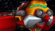 Egg Destroyer 01