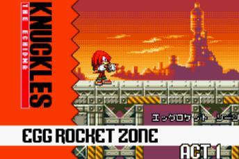 File:Egg rocket zone zona6.jpg