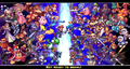 Thumbnail for version as of 06:22, November 21, 2008