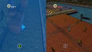 Pool Quest 26