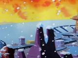 Robotropolis (Adventures of Sonic the Hedgehog)