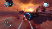 Rogues Landing 23
