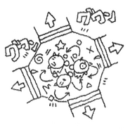 SK Yashuara 35
