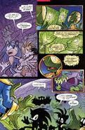 STH118PAGE5