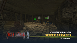 Sewer Scrapes 03