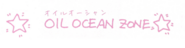 Sketch-Oil-Ocean-Zone-Logo