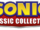 Sonic Classic Collection/Gallery