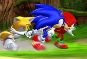SonicHeroes010