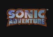 Sonic Adventure opening 08