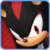 Sonic Dash 2 Shadow Icon