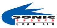 Sonic Sports Quad Air Logo