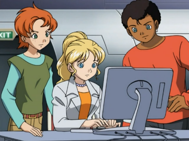 File:Sonic X Episode 69 - The Planet of Misfortune-1.PNG