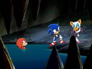 Sonic X ep 48 033