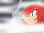 Sonic X ep 73 070