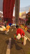 Sunset-Bridge-Sonic-Forces-Speed-Battle-Screenshot