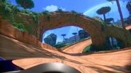 TSR E3 Trailer MULTIPLATFORMHigh-res 3