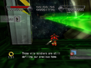 The Doom 45