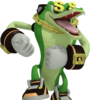 Vector-the-crocodile-sonic-free-riders-3
