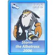 Card028