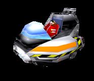 Egg Mobile SA
