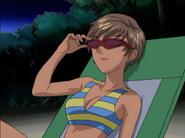 Ep40 Topaz shades