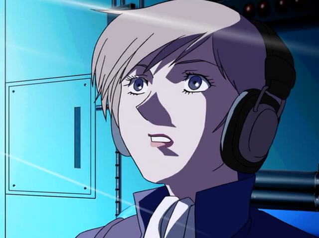 File:Ep47 Topaz.png