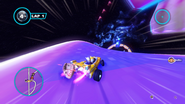 Galactic Parade 25