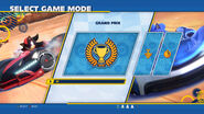GameApp PcDx11 x64 2019-05-10 12-24-52-21 1557924245