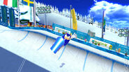 Mario-Sonic-at-the-Olympic-Winter-Games-Wii