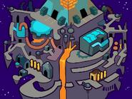 Minimapnocturne