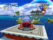 Ocean Palace 2409 50