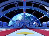 Terminal Velocity/Gallery